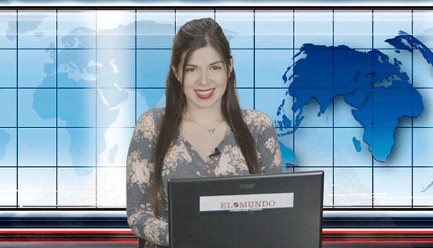 Noticias en EL MUNDO 29 de marzo