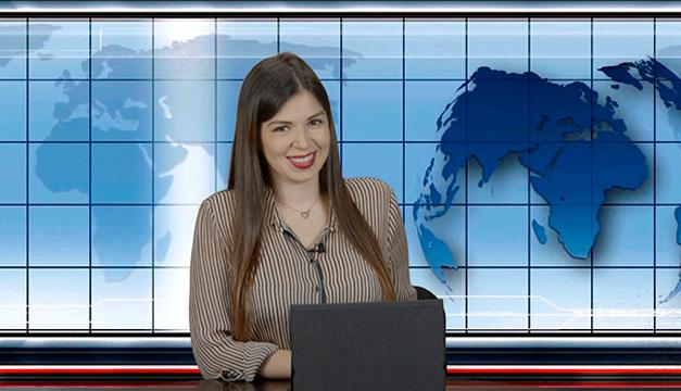 Noticias en EL MUNDO 22 de marzo