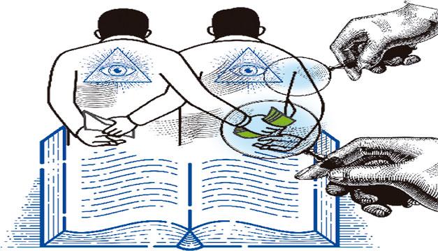 Calificadoras advierten de riesgo en transparencia tras resultados electorales