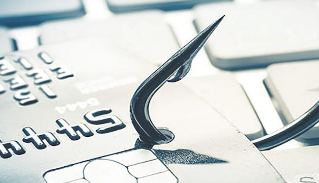 Fiscalía recibe hasta 25 denuncias por casos de fraudes bancarios al mes