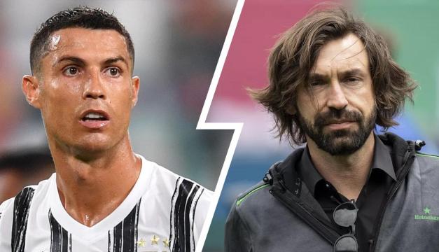En Italia se plantean vender a Cristiano Ronaldo
