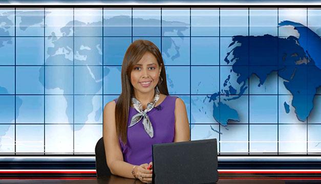 Noticias en EL MUNDO 24 de marzo