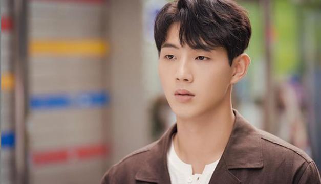 Ji Soo pide perdón tras ser acusado por bullying y acoso sexual