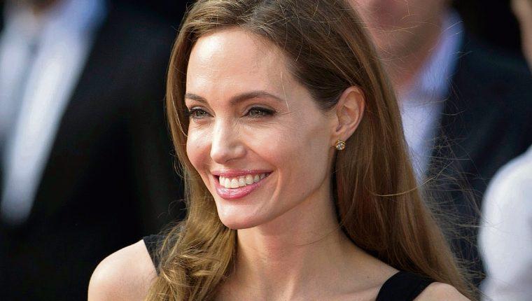 Angelina Jolie alcanza un triunfo en la batalla legal con su ex Brad Pitt
