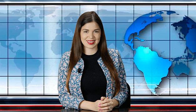 Noticias en EL MUNDO 8 de abril