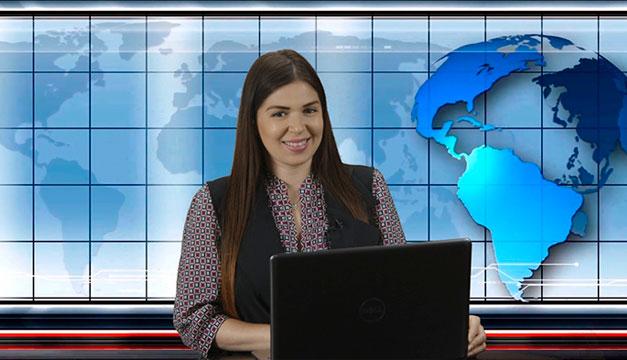 Noticias en EL MUNDO 26 de abril