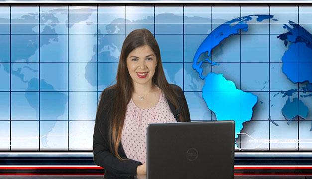 Noticias en EL MUNDO 20 de abril