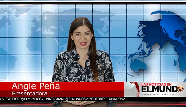 Noticias en EL MUNDO 6 de abril