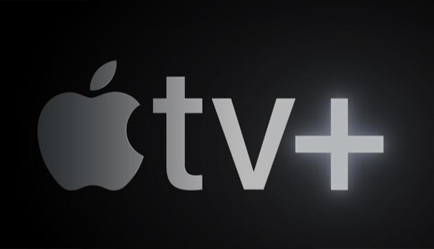 Apple TV+ pone en marcha su primera serie española