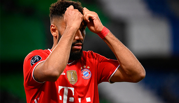 El Bayern dice adiós en París tras una oda al fútbol