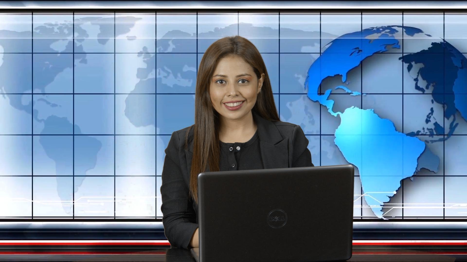 Noticias en EL MUNDO 27 de abril.