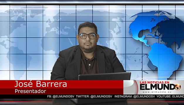 Noticias en EL MUNDO 30 de abril