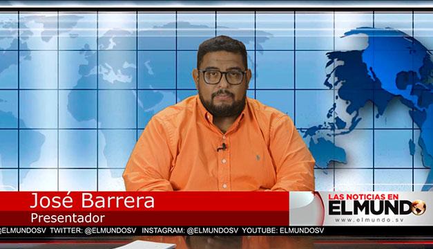 Noticias en EL MUNDO 9 de abril