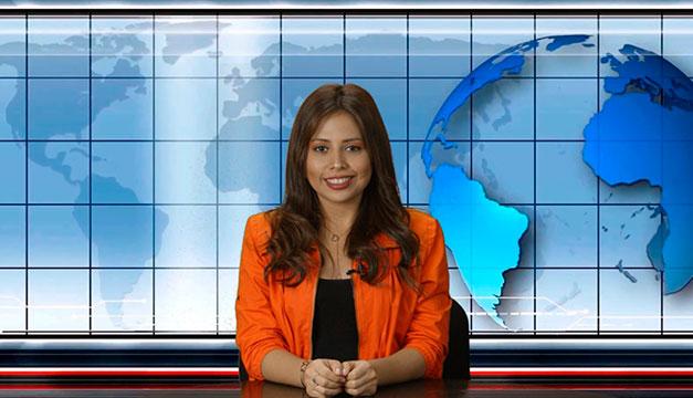 Noticias en EL MUNDO 13 de abril