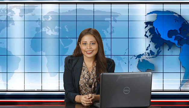 Noticias en EL MUNDO 29 de abril