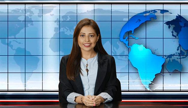 Noticias en EL MUNDO 19 de abril