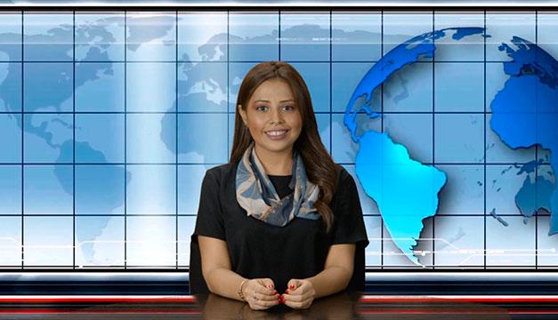 Noticias en EL MUNDO 7 de abril