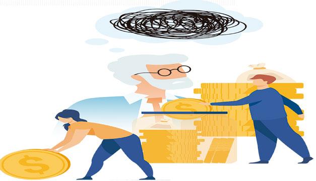 Aumentan retiros de 25 % de ahorro AFP en el 2021: ¿es conveniente?