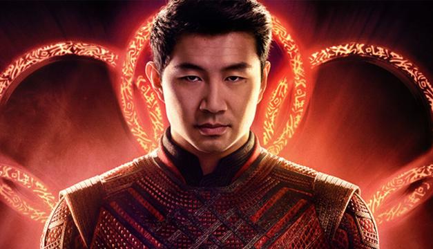 """Marvel lanza el tráiler y póster oficial de """"Shang-Chi y la leyenda de los diez anillos"""""""