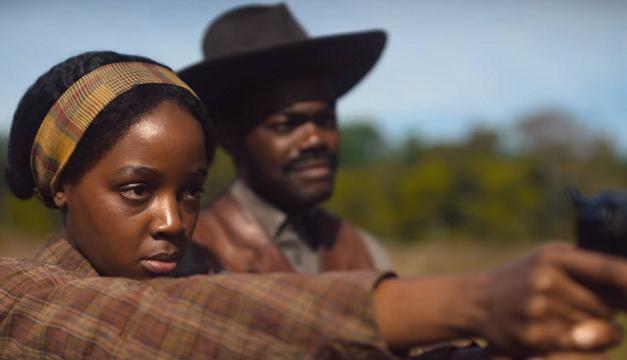 """""""The Underground Railroad"""" ya tiene fecha de estreno"""
