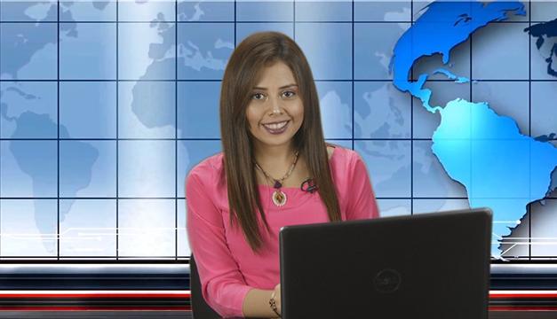 Las Noticias en EL MUNDO 6 de mayo