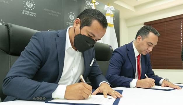 """Abogados de Hacienda serán nombrados fiscales """"ad honorem"""" para litigar en procesos de evasión"""