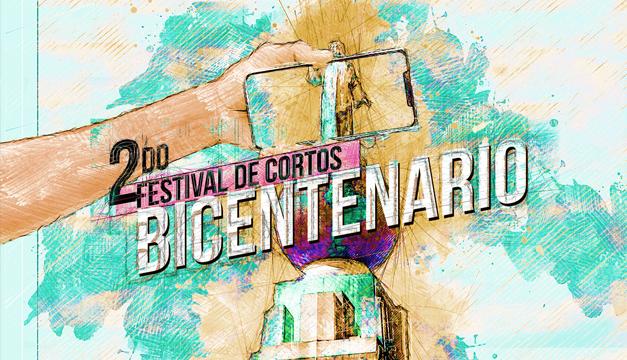 ESCINE lanza convocatoria para su segundo festival de cortos grabados con el celular