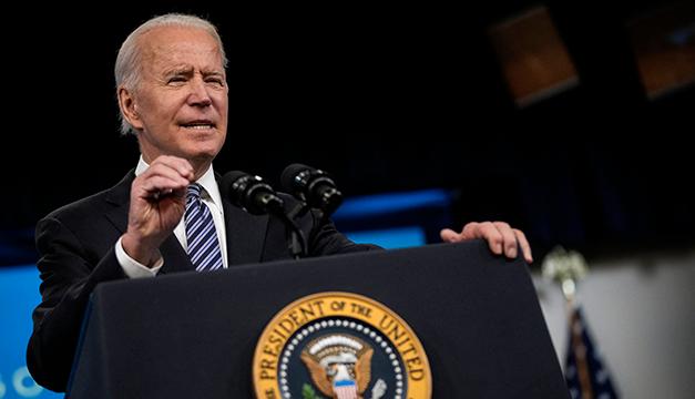 Biden autoriza una venta de armas a Israel de más de 735 millones de dólares