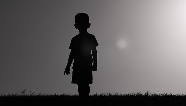 Cerca de 5.000 niños han quedado huérfanos por los feminicidios en México