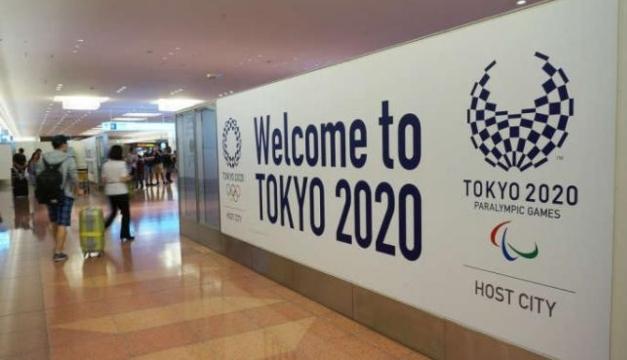 Médicos japoneses se oponen a la celebración de los Juegos Olímpicos de Tokio
