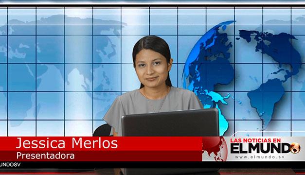 Noticias en EL MUNDO 7 de junio