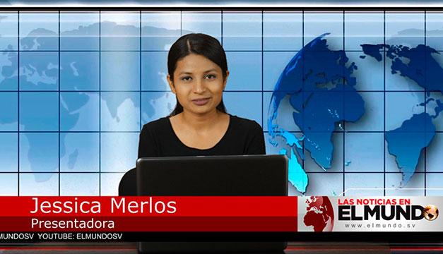 Noticias en EL MUNDO 9 de junio