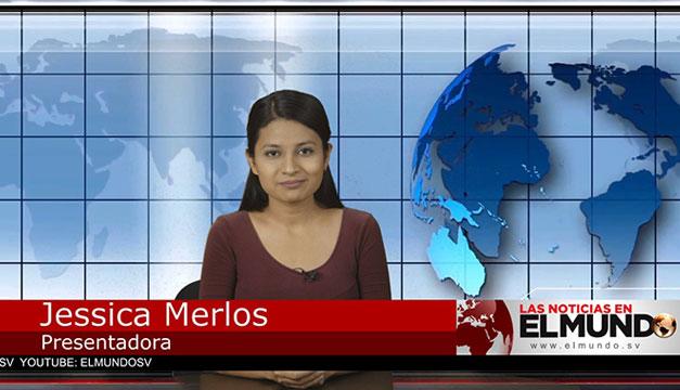 Noticias en EL MUNDO 11 de junio