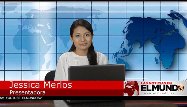 Noticias en EL MUNDO 3 de junio