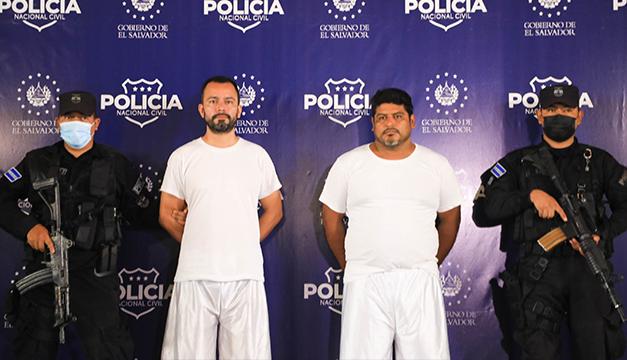 Ponen en libertad bajo medidas a primo de esposo de Flor García