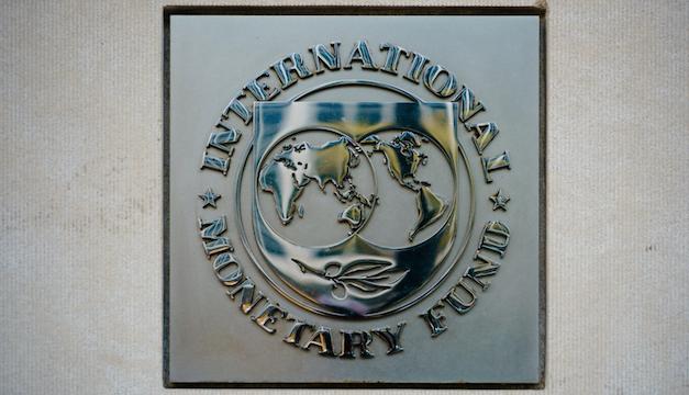 El FMI mejora las previsiones económicas para América Latina hasta un 5.8 % en 2021
