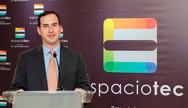 Davivienda anuncia la nueva edición de Espaciotec 2021