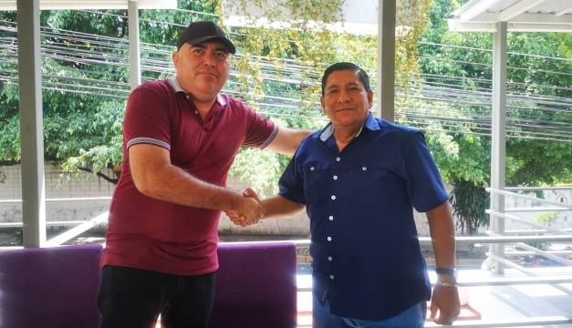 Cinco equipos harán debutar técnico en el torneo Apertura 2021