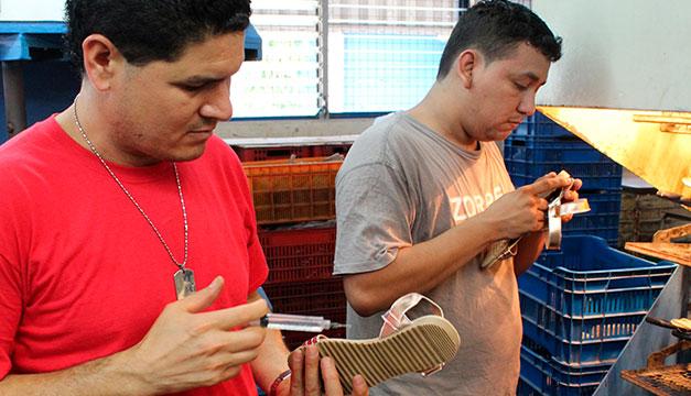Subsidio para el salario mínimo se pagará desde septiembre