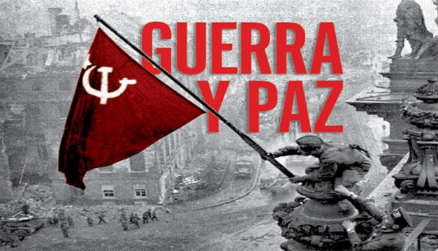 El Salvador: guerra y paz con Alemania (II)