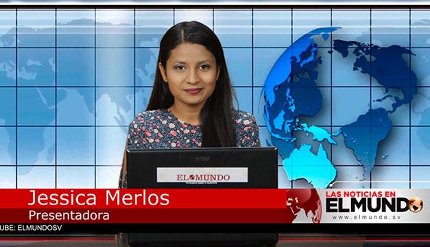 Noticias en EL MUNDO 14 de julio