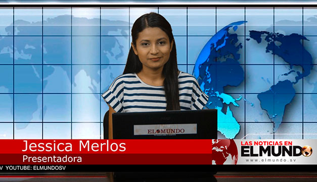 Noticias en EL MUNDO 15 de julio