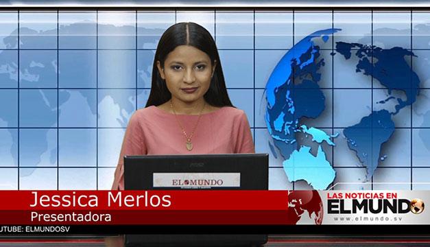Noticias en EL MUNDO 16 de julio