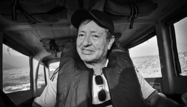Muere el actor y comediante mexicano Sammy Pérez, a causa de covid-19