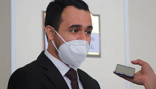 Señalan contradicción entre Ley Alabí y no prescripción de corrupción