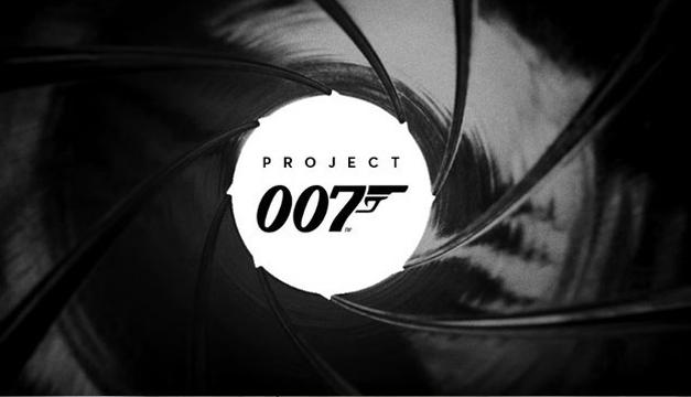 De John Barry a Billie Eilish, esta ha sido la banda sonora de James Bond