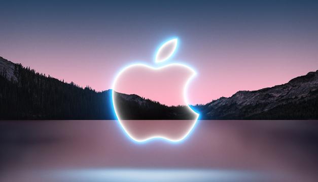 Apple anuncia fecha para presentar sus novedades ¿iPhone 13?