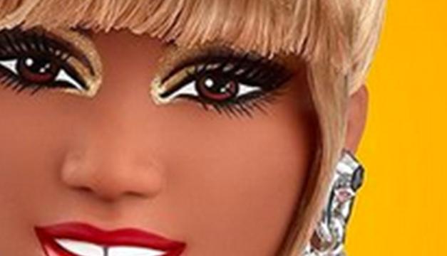 Barbie le pone azúcar a una de sus dos nuevas muñecas