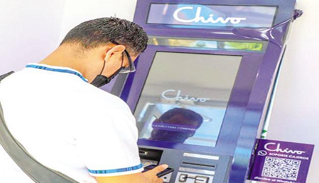 ¿Cuáles son los números clave de la Chivo Wallet tras una semana de su lanzamiento?
