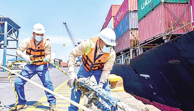 Cámaras de Comercio de Centroamérica advierten impactos por costos logísticos